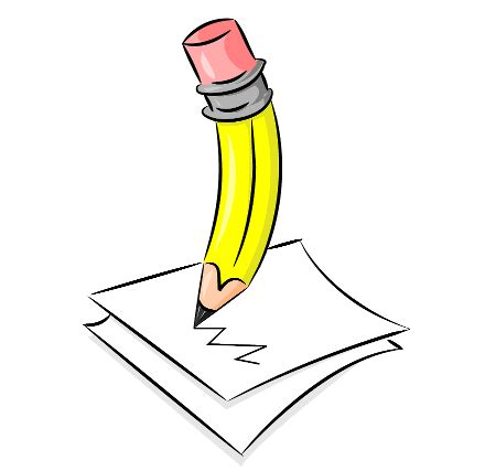 Essay on Biotechnology: Definition, Advancement and